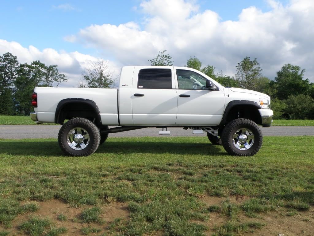 When Do The 2007 Dodge Trucks Come Out Upcomingcarshq Com